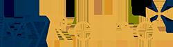 MyRatna Logo