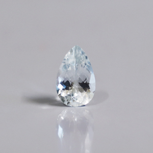 Aquamarine  Gemstone - 5.12 Carats | Premium Quality - MyRatna