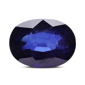 Blue Sapphire - BBS 9503 (Origin - Thailand) Limited - Quality - MyRatna