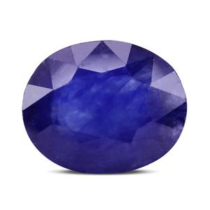 Blue Sapphire - BBS 9504 (Origin - Thailand) Prime - Quality - MyRatna