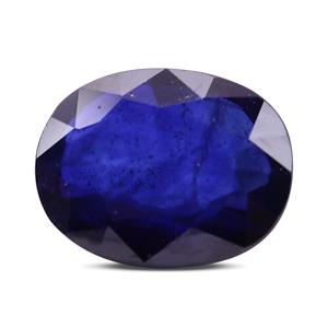 Blue Sapphire - BBS 9509 (Origin - Thailand) Prime - Quality - MyRatna