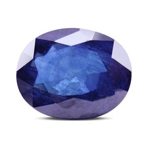 Blue Sapphire - BBS 9511 (Origin - Thailand) Limited - Quality - MyRatna