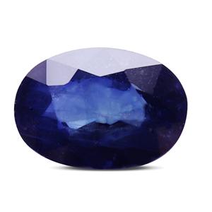 Blue Sapphire - BBS 9516 (Origin - Thailand) Limited - Quality - MyRatna