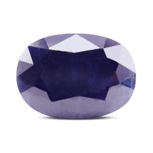 Blue Sapphire - BBS 9521 (Origin - Thailand) Prime - Quality - MyRatna