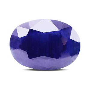 Blue Sapphire - BBS 9524 (Origin - Thailand) Prime - Quality - MyRatna