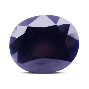 Blue Sapphire - BBS 9525 (Origin - Thailand) Prime - Quality - MyRatna