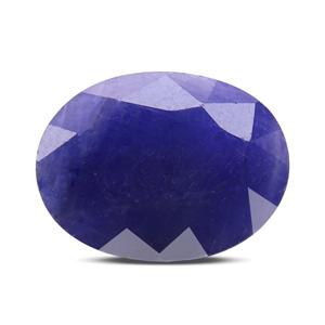 Blue Sapphire - BBS 9528 (Origin - Thailand) Fine - Quality - MyRatna