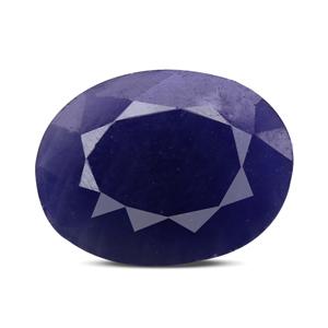 Blue Sapphire - BBS 9530 (Origin - Thailand) Fine - Quality - MyRatna