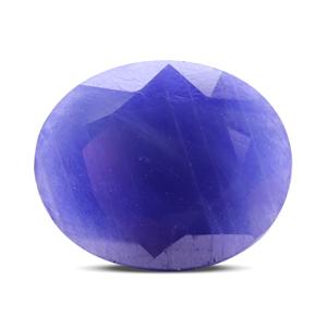 Blue Sapphire - BBS 9531 (Origin - Thailand) FIne - Quality - MyRatna