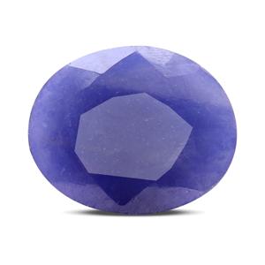 Blue Sapphire - BBS 9532 (Origin - Thailand) Fine - Quality - MyRatna