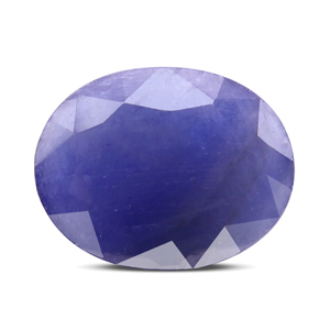 Blue Sapphire - BBS 9534 (Origin - Thailand) Fine - Quality - MyRatna