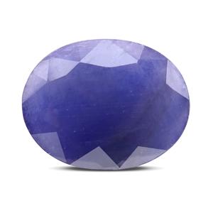Blue Sapphire - BBS 9536 (Origin - Thailand) Fine - Quality - MyRatna
