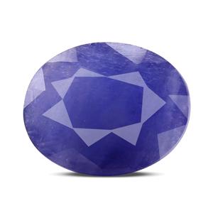 Blue Sapphire - BBS 9537 (Origin - Thailand) Fine - Quality - MyRatna