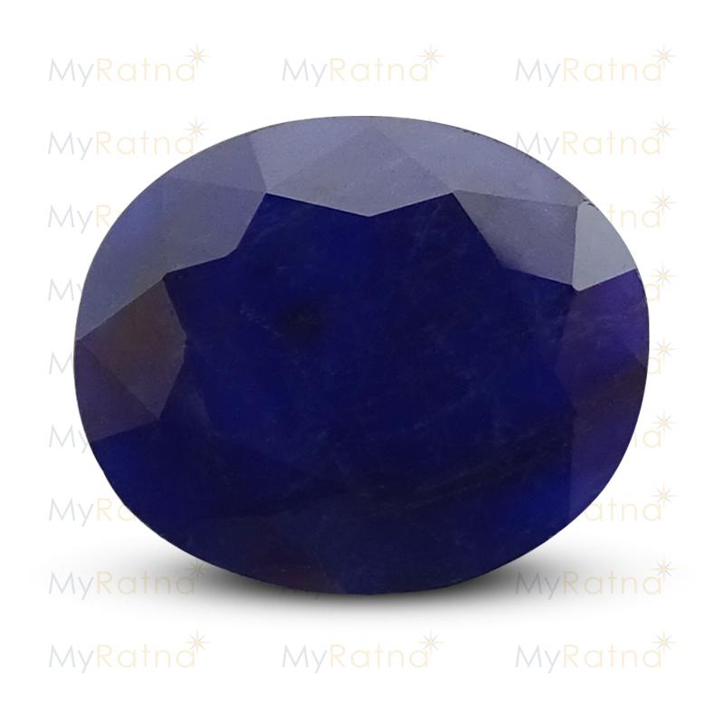 Blue Sapphire - BBS 9541 (Origin - Thailand) Fine - Quality - MyRatna