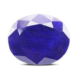 Blue Sapphire - BBS 9542 (Origin - Thailand) Fine - Quality - MyRatna