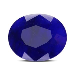 Blue Sapphire - BBS 9544 (Origin - Thailand) Fine - Quality - MyRatna