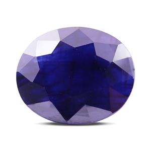Blue Sapphire - BBS 9545 (Origin - Thailand) Fine - Quality - MyRatna