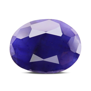 Blue Sapphire - BBS 9548 (Origin - Thailand) Fine - Quality - MyRatna