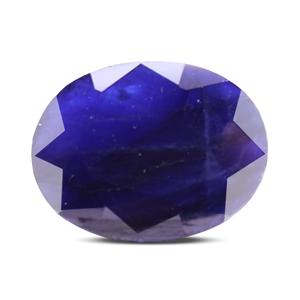 Blue Sapphire - BBS 9551 (Origin - Thailand) Fine - Quality - MyRatna
