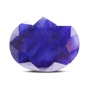 Blue Sapphire - BBS 9552 (Origin - Thailand) Fine - Quality - MyRatna