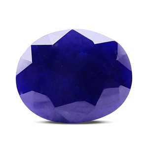 Blue Sapphire - BBS 9553 (Origin - Thailand) Fine - Quality - MyRatna