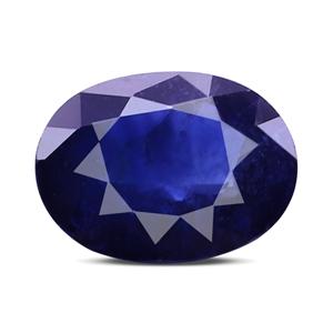Blue Sapphire - BBS 9557 (Origin - Thailand) Prime - Quality - MyRatna