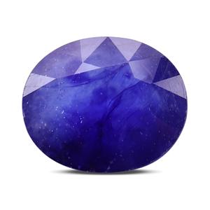Blue Sapphire - BBS 9558 (Origin - Thailand) Prime - Quality - MyRatna