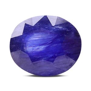 Blue Sapphire - BBS 9559 (Origin - Thailand) Prime - Quality - MyRatna