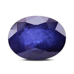 Blue Sapphire - BBS 9560 (Origin - Thailand) Limited - Quality - MyRatna
