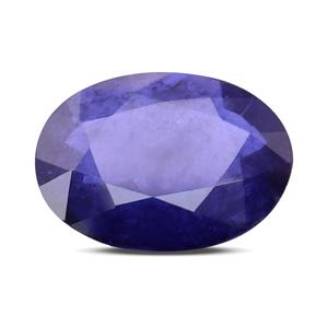 Blue Sapphire - BBS 9561 (Origin - Thailand) Prime - Quality - MyRatna