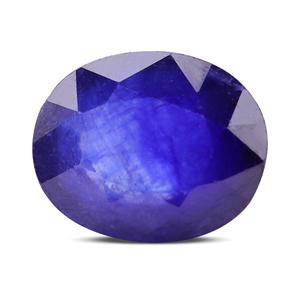 Blue Sapphire - BBS 9562 (Origin - Thailand) Prime - Quality - MyRatna