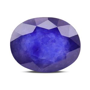 Blue Sapphire - BBS 9563 (Origin - Thailand) Prime - Quality - MyRatna