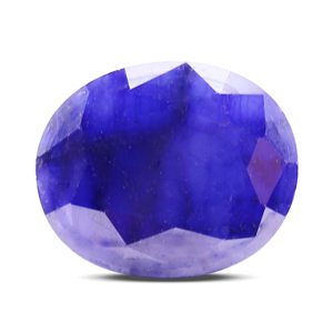 Blue Sapphire - BBS 9564 (Origin - Thailand) Fine - Quality - MyRatna