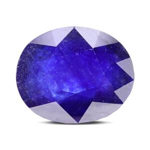 Blue Sapphire - BBS 9565 (Origin - Thailand) Fine - Quality - MyRatna