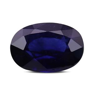 Blue Sapphire - BBS 9566 (Origin - Thailand) Rare - Quality - MyRatna