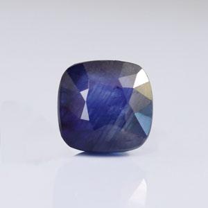 Blue Sapphire - BBS 9567 (Origin - Thailand) Prime - Quality - MyRatna