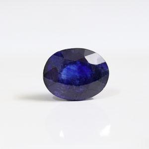 Blue Sapphire - BBS 9569 (Origin - Thailand) Prime - Quality - MyRatna