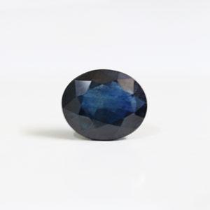 Blue Sapphire - BBS 9570 (Origin - Thailand) Prime - Quality - MyRatna