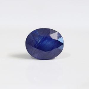 Blue Sapphire - BBS 9572 (Origin - Thailand) Prime - Quality - MyRatna