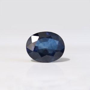 Blue Sapphire - BBS 9573 (Origin - Thailand) Limited - Quality - MyRatna