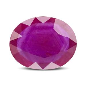 Ruby - BR 7012 (Origin - Thailand) Prime - Quality - MyRatna