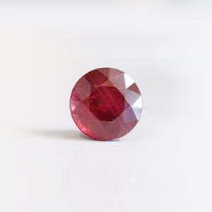 Ruby - BR 7043 (Origin - Thailand) Prime - Quality - MyRatna