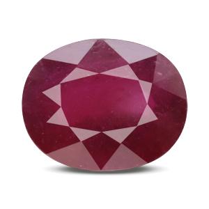 Ruby - BR 7054 (Origin - Thailand) Prime - Quality - MyRatna