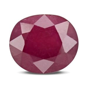 Ruby - BR 7060 (Origin - Thailand) Prime - Quality - MyRatna