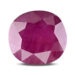Ruby - BR 7076 (Origin - Thailand) Fine - Quality - MyRatna