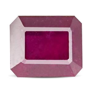 Ruby - BR 7086 (Origin - Thailand) Prime - Quality - MyRatna