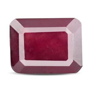 Ruby - BR 7088 (Origin - Thailand) Fine - Quality - MyRatna