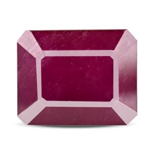 Ruby - BR 7089 (Origin - Thailand) Fine - Quality - MyRatna