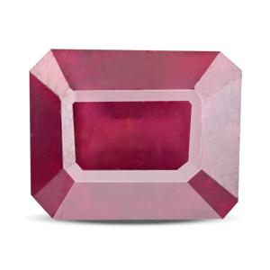 Ruby - BR 7093 (Origin - Thailand) Limited - Quality - MyRatna