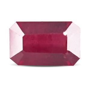Ruby - BR 7105 (Origin - Thailand) Limited - Quality - MyRatna